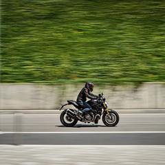 Foto 61 de 68 de la galería ducati-monster-1200-s-2020-color-negro en Motorpasion Moto