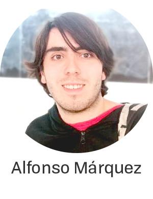 Alfonso Marquez Careto