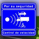 Las mejores aplicaciones de radares para Android