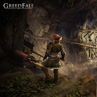 GreedFall, el interesante RPG de Spiders, concreta su fecha de lanzamiento para septiembre