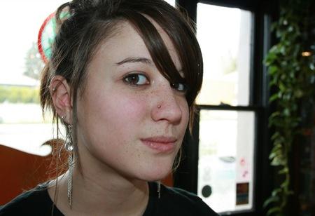 Piercings: riesgos que conlleva su puesta