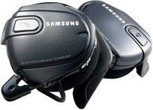 Samsung SBH-100, auriculares Bluetooth