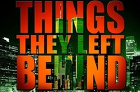 CBS da luz verde a un procedimental de Greg Berlanti basado en un relato de Stephen King