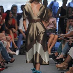 Foto 28 de 35 de la galería the-2nd-skin-co-primavera-verano-2015 en Trendencias