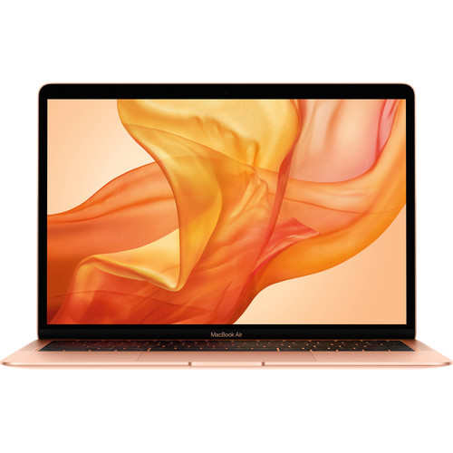 "Apple MacBook Air 13"" modelo 2019 128GB"