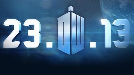 La BBC renueva 'Doctor Who' por una octava temporada