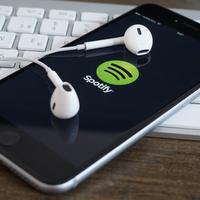 Le podríamos decir adiós al modo shuffle en Spotify para smartphones sin pagar suscripción premium