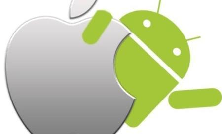 Cider, podrás correr aplicaciones de iOS desde Android