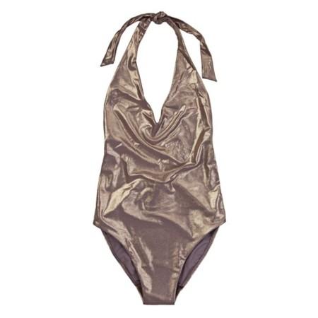 Bikini Hombros De Nadadora Encuentra Anchos Ideal Tu Tienes cSAjq534RL