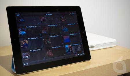 Reproduce archivos AVI y MKV en el iPhone o iPad de forma cómoda gracias a Plex