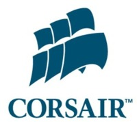 Memorias Corsair, OC hasta los 2.462 MHz