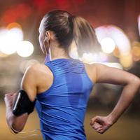 Rumbo a la San Silvestre: corre tus primeros 10 kilómetros (semana 8 y final)
