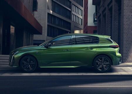 Peugeot 308 2022 1600 04
