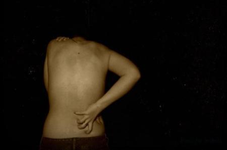 Contracturas musculares: ¿qué son y cómo las prevenimos?