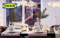 El siguiente paso de Ikea: Abrir locales en el centro de las ciudades e inaugurar tienda online