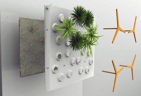 jardines verticales 7