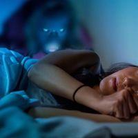 'The Nightmare', descubre el terrorífico documental sobre la parálisis de sueño