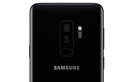 El Samsung Galaxy S9 Plus rompe la barrera de los 100 puntos de DxOMark y supera al Pixel 2 y al iPhone X