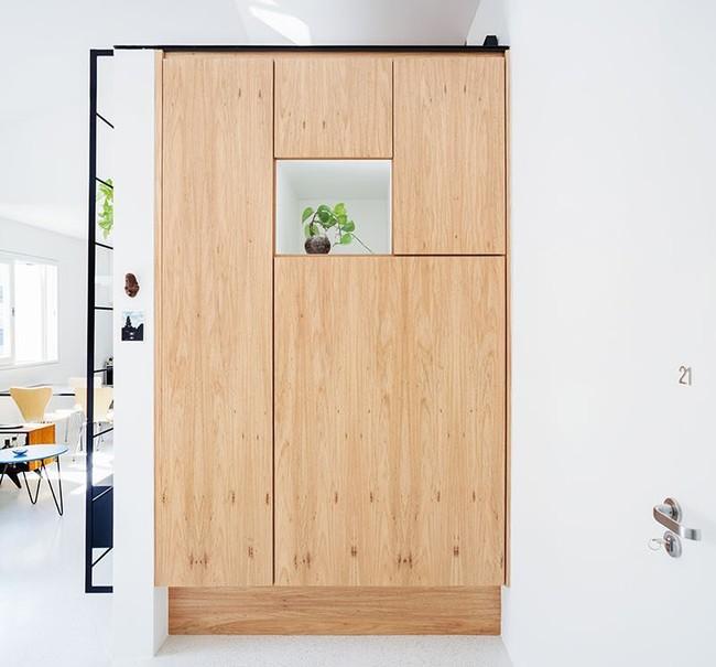 Built In Storage Cabinet 080218 144 02 800x1566