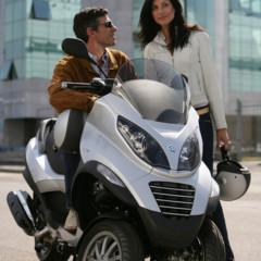 Foto 27 de 36 de la galería piaggio-mp3-400-ie en Motorpasion Moto