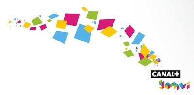 Canal+ Yomvi: Lo hemos probado en Jazzbox, PC, iPad, Xbox y más