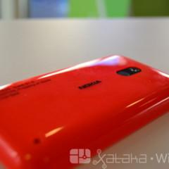 Foto 10 de 15 de la galería nokia-lumia-620-primeras-impresiones en Xataka Windows