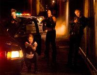 'Dark Blue', Bruckheimer no convence con sus policías infiltrados