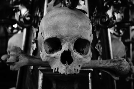 Skull And Crossbones 578212 1920