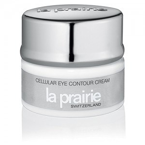 la-prairie-skin-caviar-luxe-eye-lift-cream
