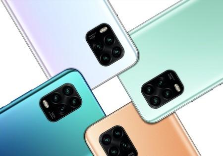 Zoom digital 120x: el próximo smartphone de Xiaomi no competirá con megapixeles sino con acercamientos, según reportes