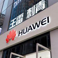 Google rompe relaciones con Huawei: sus smartphones Android no recibirán actualizaciones, ni acceso a Google Play, según Reuters
