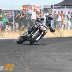 Foto 3 de 27 de la galería sm-elite-fk1-cesm-2010 en Motorpasion Moto