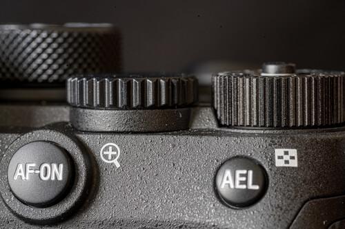 Sony A1, las 'cosas raras' que hacemos los fotógrafos y mucho más: Galaxia Xataka Foto