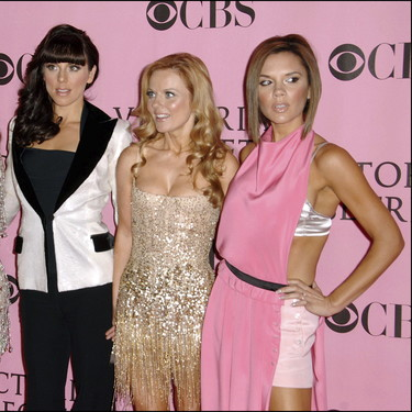 Es oficial: las Spice Girls vuelven de nuevo (pero tan solo en concierto, no asustarse)