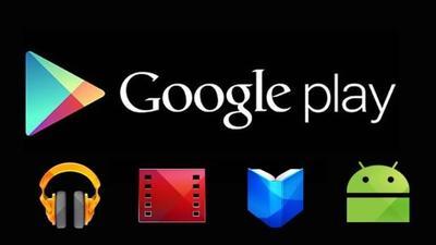 Google Play Store: descuentos en apps y juegos