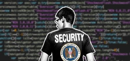La Casa Blanca elimina el cargo de coordinador de ciberseguridad