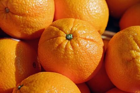 Oranges 2100108 1920
