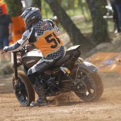 Foto 29 de 82 de la galería harley-davidson-ride-ride-slide-2018 en Motorpasion Moto