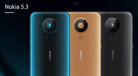Nokia 1 3 03