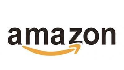 A Amazon le interesa el cómic y compra Comixology
