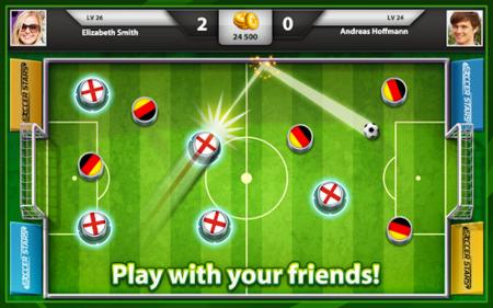 soccerstars1-1.png