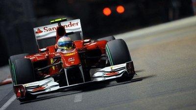 Y si Antena 3 no renueva los derechos de la Fórmula 1, ¿habrá que pagar para ver las carreras?