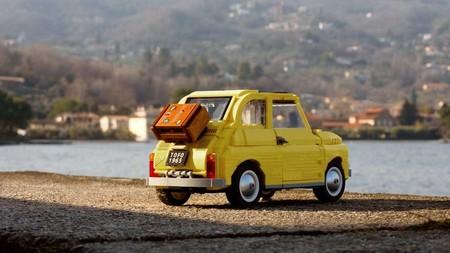 Fiat 500 Lego 1 1583062009