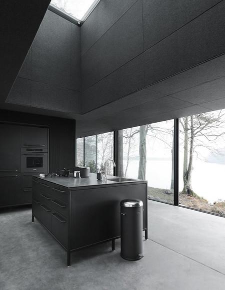 Casa Vipp 2