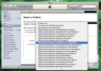 ¿Descubierto accidentalmente el próximo servicio de alquier de películas en iTunes?