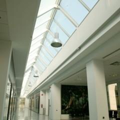 Foto 2 de 18 de la galería el-interior-de-zara-un-viaje-a-la-sede-central-de-inditex-en-arteixo en Trendencias