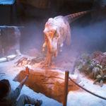 ¡Atención, dinosaurios! 15 razones para visitar Dinópolis con niños