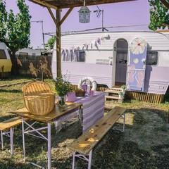 Foto 35 de 36 de la galería el-camping-mas-pinterestable-del-mundo-esta-en-espana en Diario del Viajero