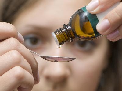 Siete estudios que han demostrado que la homeopatía no funciona