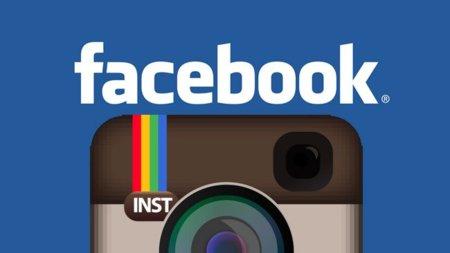 Twitter también se interesó por comprar Instagram meses antes que Facebook